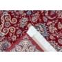 Kép 3/4 - Royal 902 Piros színű szőnyeg