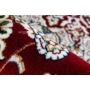 Kép 2/4 - Calssic 700 Piros színű szőnyeg