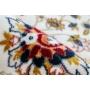 Kép 4/4 - Calssic 701 Krém színű szőnyeg