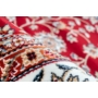 Kép 2/4 - Calssic 701 Piros színű szőnyeg