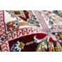 Kép 2/4 - Calssic 702 Piros színű szőnyeg