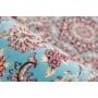 Kép 2/4 - Royal 900 Kék színű szőnyeg