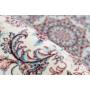 Kép 2/4 - Royal 900 Elefántcsont színű szőnyeg