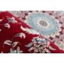 Kép 2/4 - Royal 901 Piros színű szőnyeg