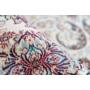 Kép 2/4 - Royal 902 Elefántcsont színű szőnyeg