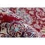 Kép 2/4 - Royal 902 Piros színű szőnyeg