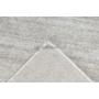 Kép 4/4 - Natura 900 Ezüst-Elefántcsont színű szőnyeg