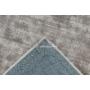 Kép 4/4 - Premium 500 Bézs színű szőnyeg