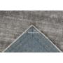 Kép 4/4 - Premium 500 Ezüst színű szőnyeg