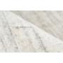 Kép 3/4 - Natura 900 Elefántcsont-Ezüst színű szőnyeg