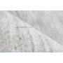 Kép 3/4 - Natura 900 Ezüst-Elefántcsont színű szőnyeg