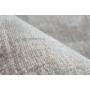 Kép 3/4 - Premium 500 Bézs színű szőnyeg