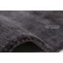 Kép 3/3 - Premium 500 Sötét Szürke színű szőnyeg