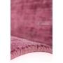 Kép 3/3 - Premium 500 Púder Rózsaszínű szőnyeg