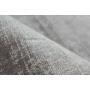 Kép 3/4 - Premium 500 Ezüst színű szőnyeg