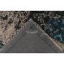 Kép 3/3 - Pacino 990 Kék szőnyeg