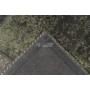 Kép 3/3 - Pacino 990 Zöld szőnyeg