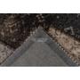 Kép 3/3 - Pacino 990 Szürke szőnyeg