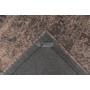 Kép 3/3 - Pacino 990 Pink szőnyeg