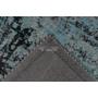 Kép 3/3 - Pacino 991 Kék szőnyeg