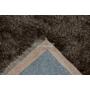 Kép 3/4 - Twist 600 Világosbarna szőnyeg