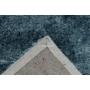 Kép 3/4 - Twist 600 Pasztell Kék szőnyeg