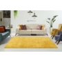 Kép 4/4 - Cloud 500 Sárga szőnyeg