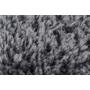 Kép 2/4 - Cloud 500 Sötétszürke szőnyeg