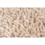 Kép 2/4 - Cloud 500 Homokszínű szőnyeg