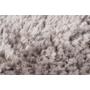Kép 2/4 - Cloud 500 Barna szőnyeg
