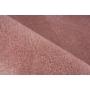 Kép 2/4 - Mamba 500 Pink Szőnyeg