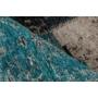 Kép 2/3 - Pacino 990 Kék szőnyeg