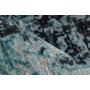 Kép 2/3 - Pacino 991 Kék szőnyeg