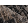 Kép 2/3 - Pacino 991 Szürke szőnyeg