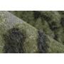 Kép 2/4 - Pacino 992 Zöld szőnyeg
