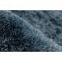 Kép 2/4 - Twist 600 Pasztell Kék szőnyeg