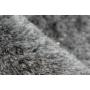 Kép 2/4 - Twist 600 Ezüst szőnyeg