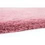 Kép 2/3 - Velvet 500 Pink Szőnyeg