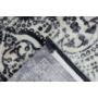 Kép 3/5 - Pierre Cardin Elysee 900 Kék Szőnyeg
