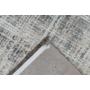 Kép 3/5 - Pierre Cardin Elysee 901 Ezüst Szőnyeg