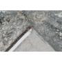 Kép 3/4 - Pierre Cardin Elysee 902 Ezüst Szőnyeg