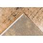 Kép 3/4 - Pierre Cardin Elysee 904 Arany Szőnyeg