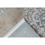 Kép 3/4 - Pierre Cardin Orsay 701 Bézs Szőnyeg
