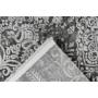 Kép 3/4 - Pierre Cardin Orsay 700 Szürke Szőnyeg