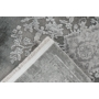 Kép 3/4 - Pierre Cardin Orsay 701 Ezüst Szőnyeg