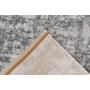 Kép 3/3 - Pierre Cardin Paris 503 Ezüst Szőnyeg