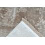 Kép 3/4 - Pierre Cardin Triomphe 502 Bézs Szőnyeg