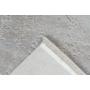 Kép 3/4 - Pierre Cardin Triomphe 502 Ezüst Szőnyeg