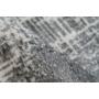 Kép 2/5 - Pierre Cardin Elysee 901 Ezüst Szőnyeg