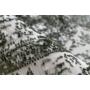 Kép 2/4 - Pierre Cardin Elysee 902 Zöld Szőnyeg